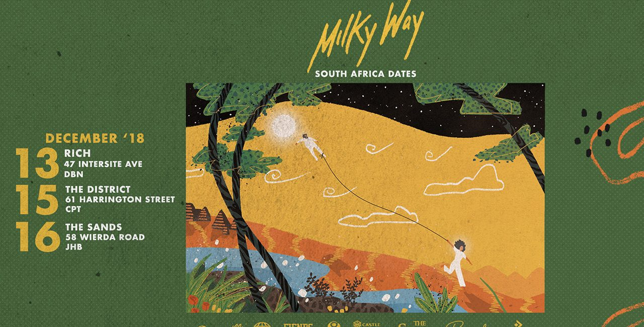 BAS-Milky-Way-Tour-Poster