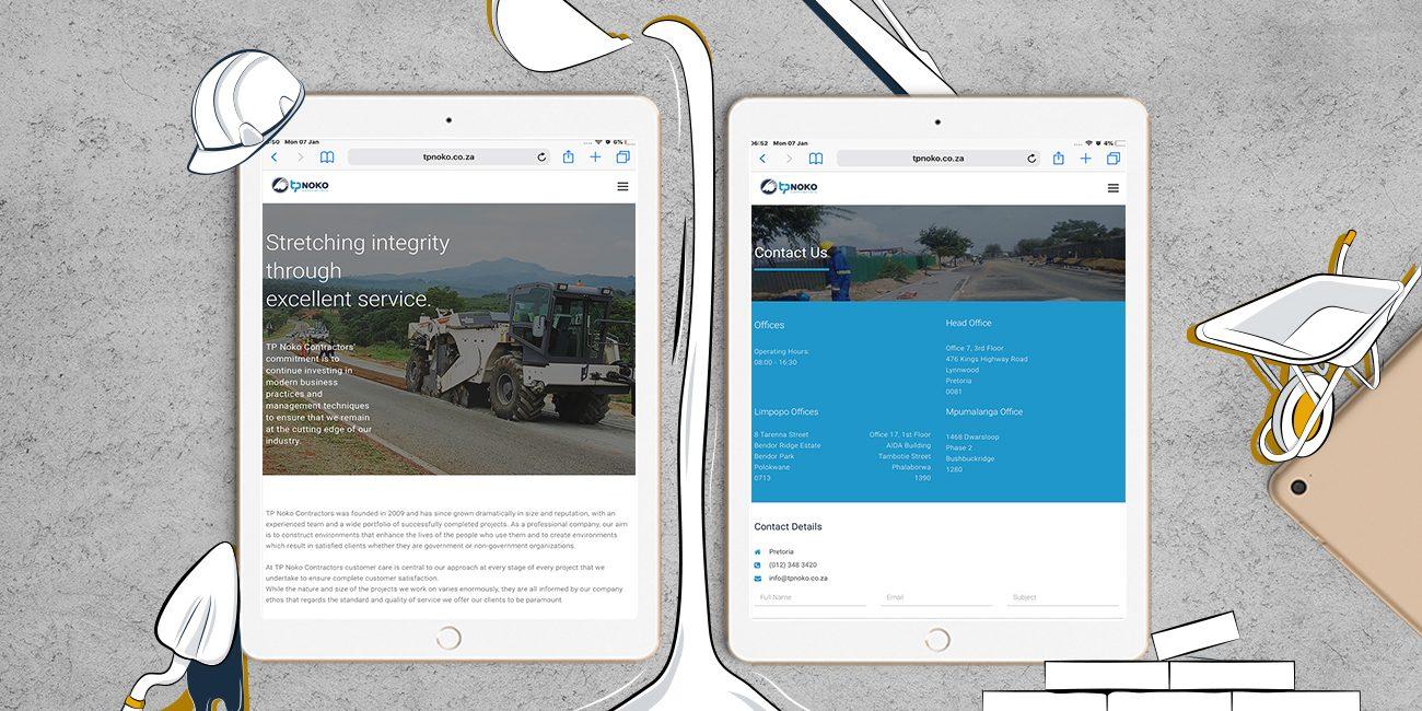 TP-NOKO-iPad-Mockup